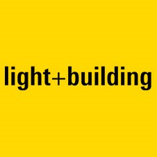 Light and Building