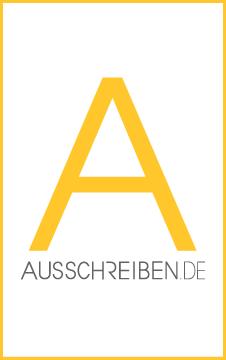 Ausschreibungstexte Finden Bei AUSSCHREIBEN.DE